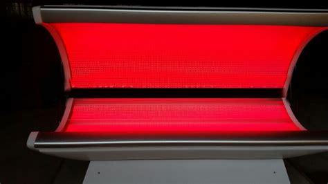lying tanning bedcommercial solarium solarium tanning