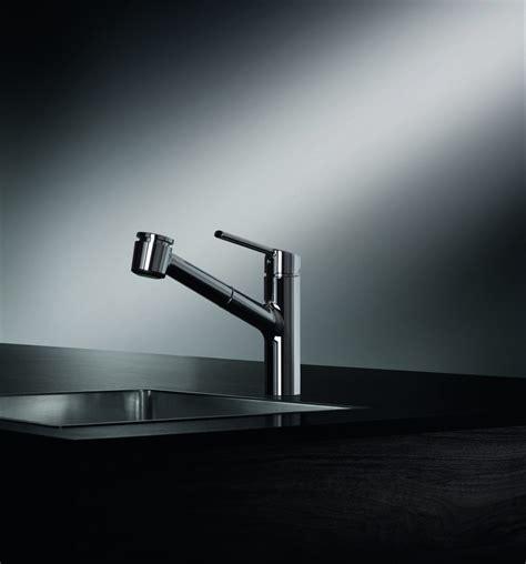 kwc domo kitchen faucet 100 kwc domo kitchen faucet kwc domo kitchen faucet