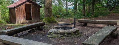 feuerstellen im wald grillplatz h 246 hgwald in oberhelfenschwil meintoggenburg ch