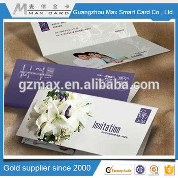 Buy Gift Cards For Cheap - gift card discount discount gift cards buy direct from china manufacturer buy gift