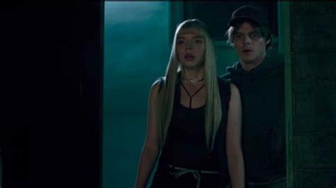 assistir filme the new mutants os novos mutantes filme cinema10 br