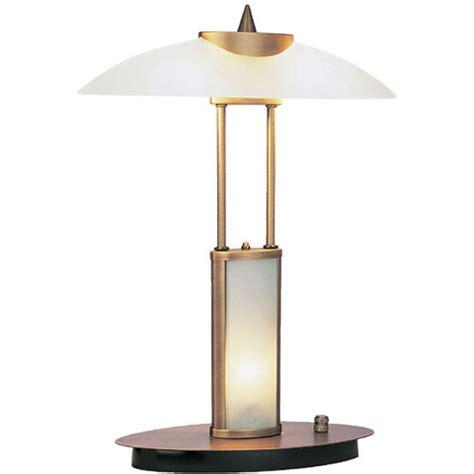 Bronze Bankers Desk Lamp Tycoon Bankers Desk Lamp Bronze In Desk Lamps