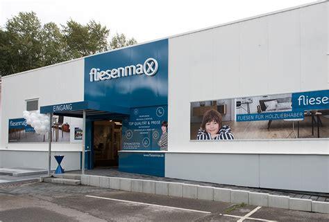 fliesenmax dortmund fliesenmax archive mobau wirtz unternehmensgruppe