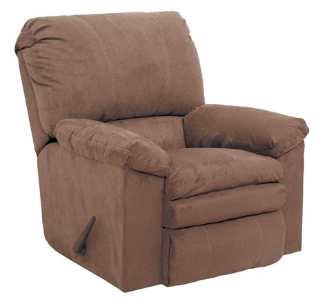 catnapper impulse reclining sofa catnapper impulse power reclining sofa refil sofa