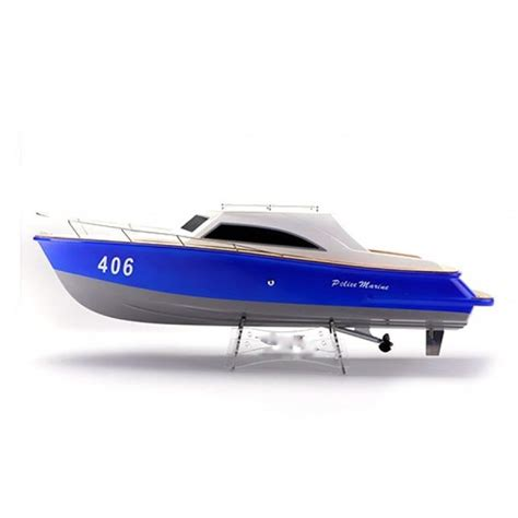 rc electric boats police marine rc electric boat artr