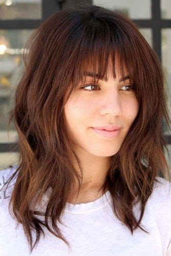 hairstyle for medium hair for 36 hairstyles for medium hair casual and prom looks