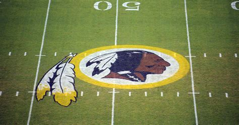 usa today crossword feb 3 2015 team redskins not only offensive name with trademark