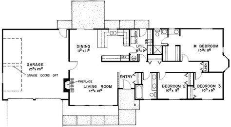 hton 857 sq ft 2 bedroom 2 bath starting 895 per month ranch style house plan 3 beds 2 baths 1468 sq ft plan