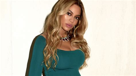 beyonce c section beyonce needs kegel exercises special creams to help