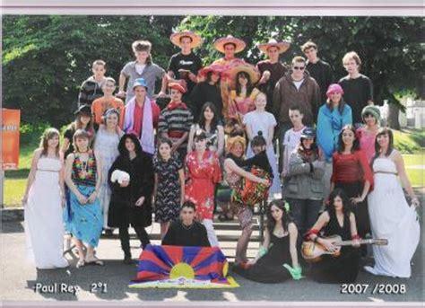 themes photo de classe photo de classe theme pays du monde my siimple life a moi
