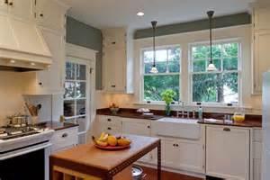 Redecorating Kitchen Ideas white bungalow kitchen remodelling amp redecorating ideas pinterest