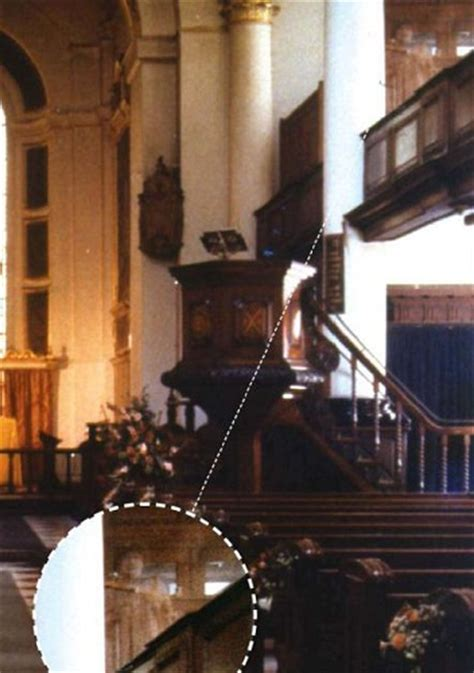 imagenes impactantes fantasmas fotos de fantasmas impactantes y reales enigmas y misterios