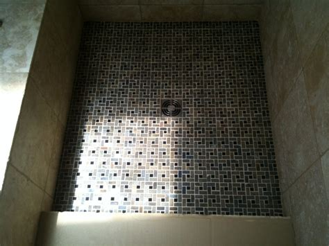 Kerdi Shower Pan Reviews by Bathroom Design Great Schluter Kerdi Shower Kit For
