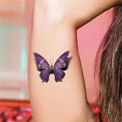tattoo n 3d 238 best butterfly tattoos images on pinterest popular