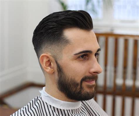 haircut near me baton rouge men hairstyle best mens haircuts baton rouge hair salon