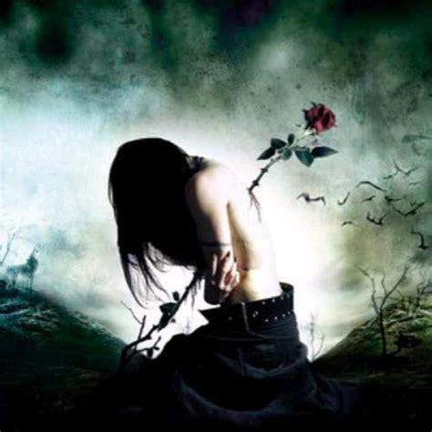 imagenes de amor triste y confundido quot poemas quot corazon triste y confundido