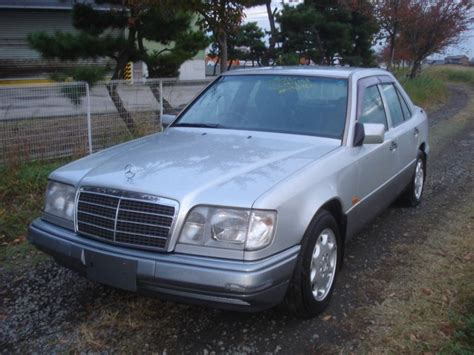 used boats for sale by owner merced used mercedes for sale html autos post