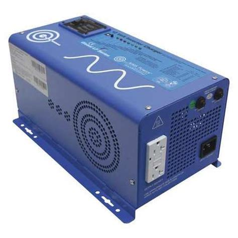 Power Inverter Sunpro 1500w Pi 15 1500 Watt 1 aims power inverter charger sine 12v 1500w