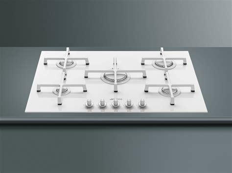 piano cottura smeg vetro design 2012 per il piano cottura smeg in vetroceramica