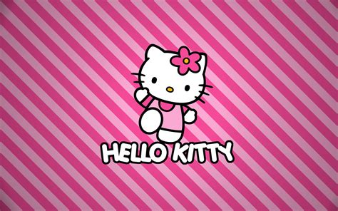 wallpaper hello kitty full hd hello kitty hd wallpapers wallpaper cave