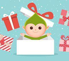 christmas gift exchange generator 1000 ideas about secret santa generator on secret santa presents secret santa