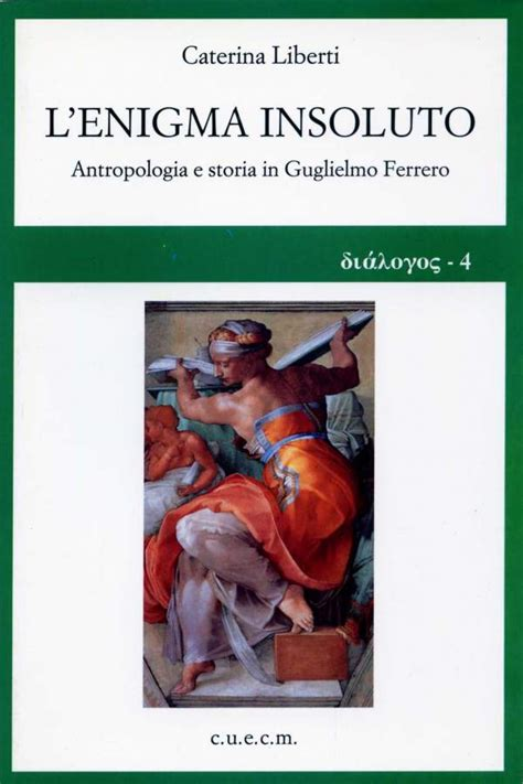 libreria universitaria catania edizioni cuecm libreria universitaria libri universit 224