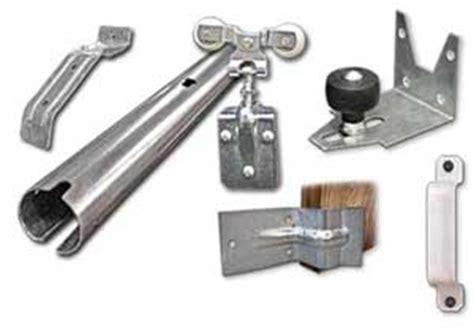 Cannonball Barn Door Track Cannonball Doors 300 Series Bigg Frame 174 Sc 1 St Cannonball