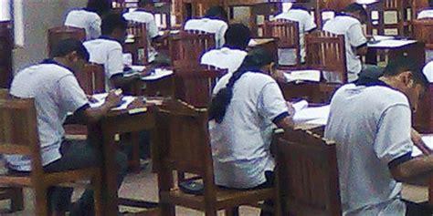 Uwa Mba Requirements by Sri Lanka Cus School Education News ශ ර