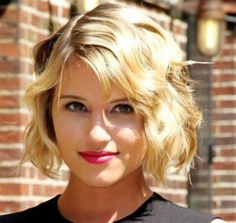 hairstyles for thin hair no heat beach waves for short thin hair beach waves for short hair