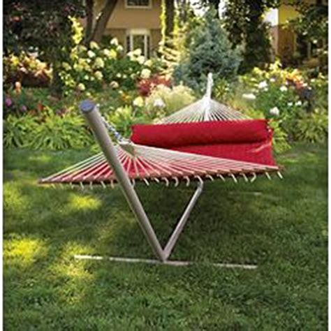 Canadian Tire Hammock Stand canadian tire hammock stand customer reviews product reviews read top consumer ratings