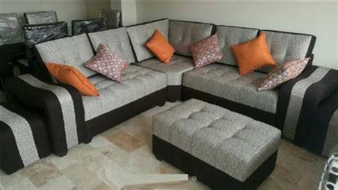 juegos de sofa para sala juegos sala muebles sofas anuncios noviembre clasf