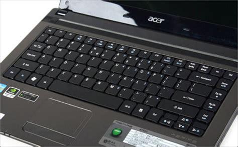 Dell Inspiron 13r I3 380m Extdvdrw b 225 n laptop dell 14r n4050 dell inspiron 14r n4110 dell