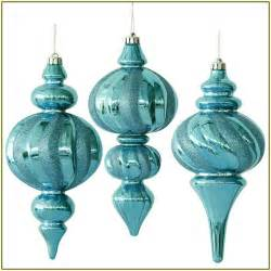 unique ornaments unique christmas tree ornaments home design ideas