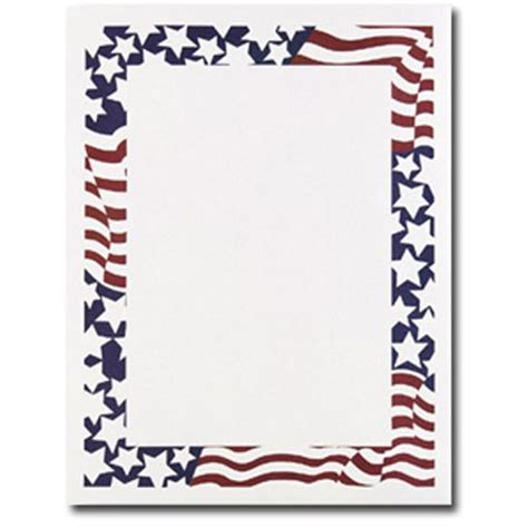 17 best images about patriotic to make do on 17 best images about patriotic paper on pinterest red