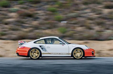 porsche 911 horsepower stunning 2008 porsche 911 gt2 horsepower noisiestpassenger