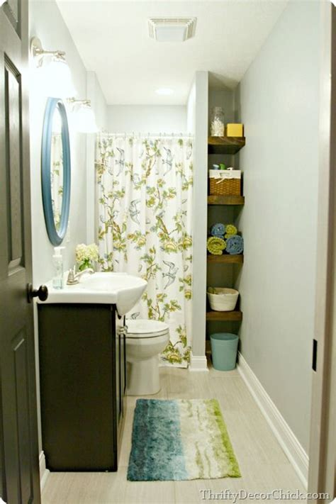 finished bathroom ideas the finished basement basement bathroom