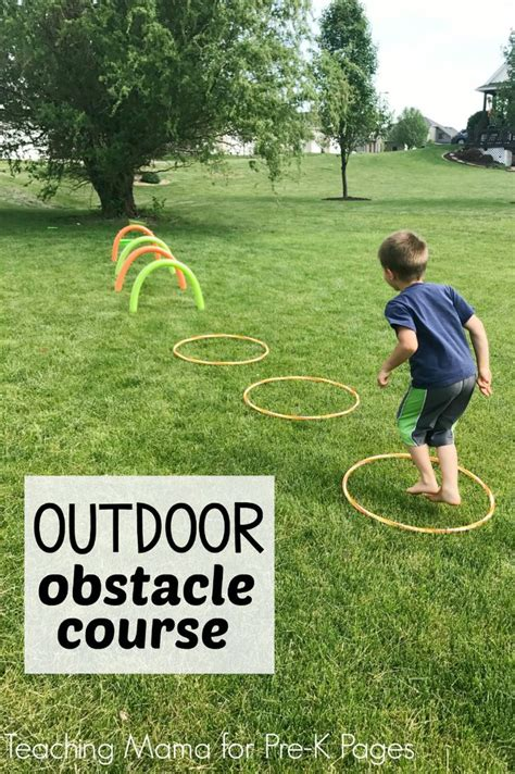 backyard obstacle course for dogs backyard obstacle course for dogs home outdoor decoration