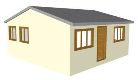 low cost house building building low cost housing joy studio design gallery