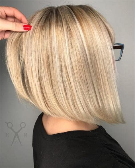fixing bad angled bob haircut angled bob hairstyle pictures 23 angled bob hairstyles