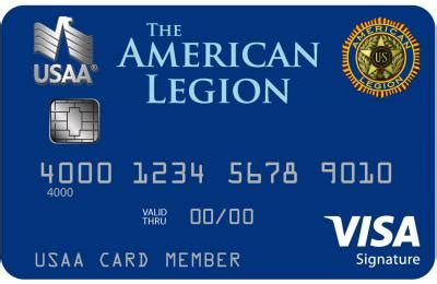 Business Credit Cards Usaa Images Card Design And Card Template American Legion Business Card Templates