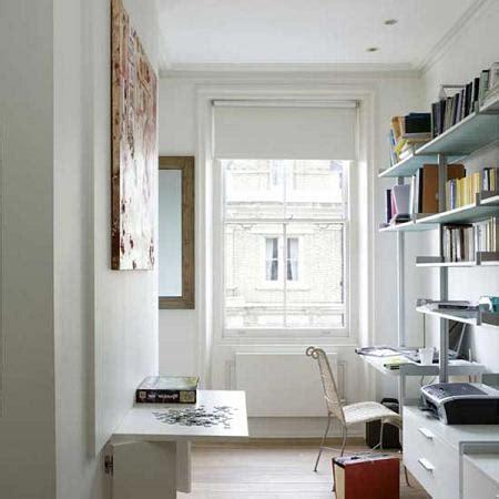 como decorar rincones pequeños home office en espacios peque 195 177 os decoradoras decocasa