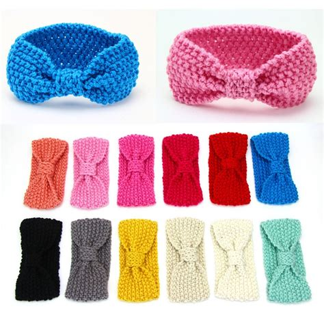 knitting and crochet accessories aliexpress buy new fashion baby knit crochet