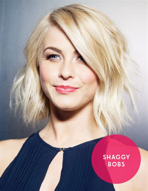 shag haircut for oblong face hairstyles for oval faces hair extensions blog hair