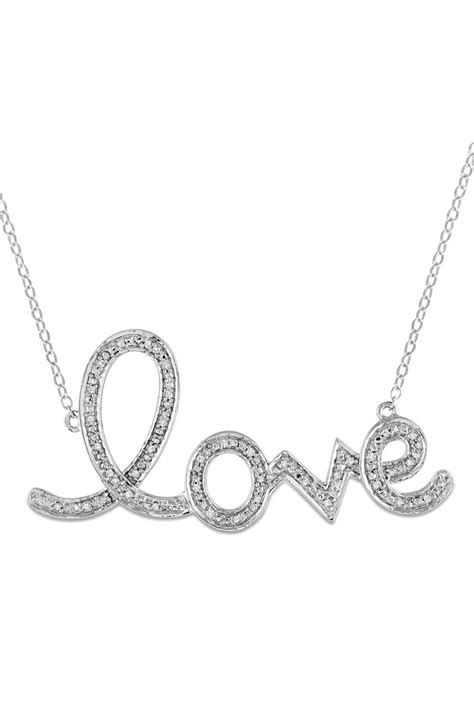 Eyo Jewelry Kesia Silver Necklace 84 best jewelry necklaces images on chains