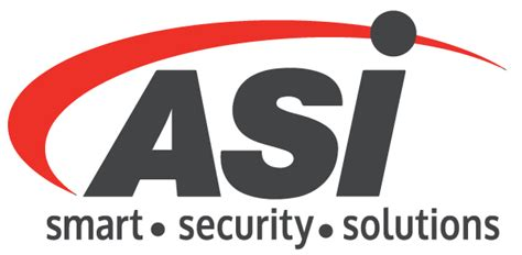 asi security solutions home business security systems