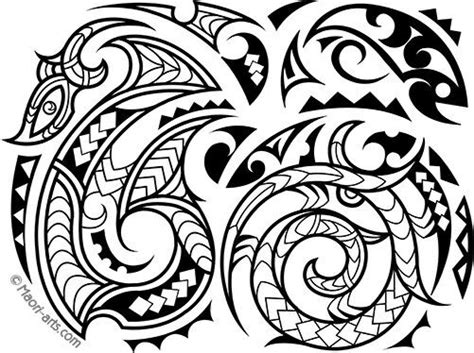pacific island tattoo designs 306 best scrollsaw nz images on new zealand