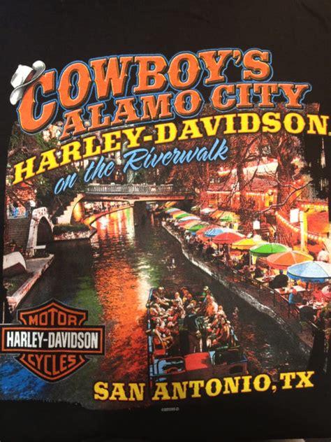 Alamo Harley Davidson by Alamo City Harley Davidson 32 Photos Motorcycle