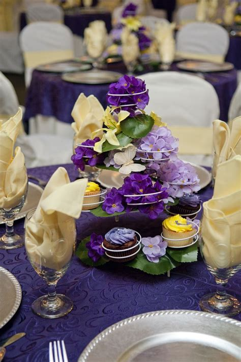 Bridal Flower Decoration by 23 Best Images About Wedding Table Ideas On