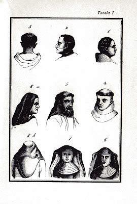 despota illuminato popinga la monacologia