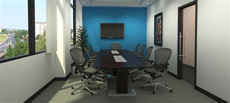 technology conference table coriander designs